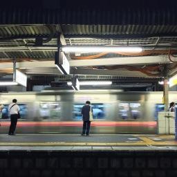Japan – A Quick Photo Journey
