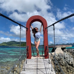 Stupid Beautiful: Palawan & Beyond in The Philippines